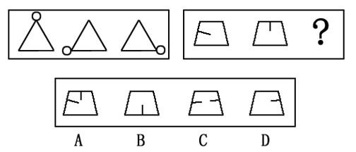 logo 标识 标志 设计 矢量 矢量图 素材 图标 504_216图片